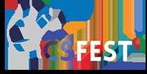 AIUB CS Fest 2018
